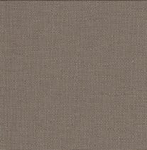 VALE Custom Conservation Blackout Roller Blind | 917149-0671 Coffee