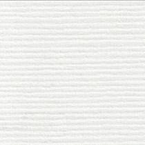 VALE Translucent Roller Blind (Standard Window) | 917172-8-581-8-Chenille