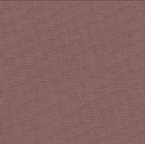VALE for Velux Roller Blinds | 918338-134 Dusty Earth