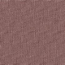 VALE Translucent Roller Blind (Standard Window) | 918338-134 Dusty Earth