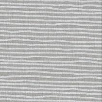 VALE Translucent Roller Blind (Standard Window) | 918361-8-602-5-Birch
