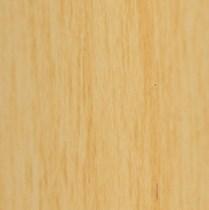 Decora 25mm Wood Effect Metal Venetian Blind | Alumitex-9401