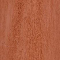 Decora 25mm Wood Effect Metal Venetian Blind | Alumitex-9403