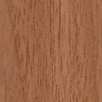 Decora 25mm Wood Effect Metal Venetian Blind | Alumitex-9404