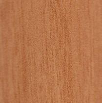 Decora 25mm Wood Effect Metal Venetian Blind | Alumitex-9405