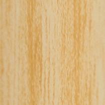 Decora 25mm Wood Effect Metal Venetian Blind | Alumitex-9406
