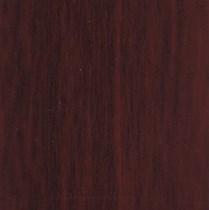 Decora 25mm Wood Effect Metal Venetian Blind | Alumitex-9408