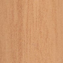 Decora 25mm Wood Effect Metal Venetian Blind | Alumitex-9409