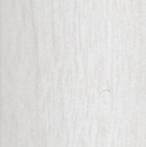 Decora 25mm Wood Effect Metal Venetian Blind | Alumitex-9410