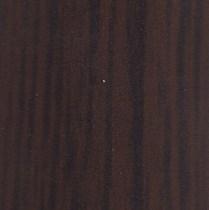 Decora 25mm Wood Effect Metal Venetian Blind | Alumitex-9411