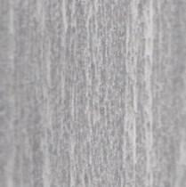 Decora 25mm Wood Effect Metal Venetian Blind | Alumitex-9412