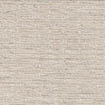 VALE Translucent Roller Blind (Standard Window) | 956138-0-Light Seagrass