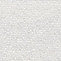 Luxaflex 20mm Translucent Plisse Blind | 9600 Circe Topar FR