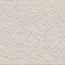 Luxaflex 20mm Translucent Plisse Blind | 9601 Circe Topar FR