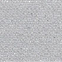 Luxaflex 20mm Translucent Plisse Blind | 9602 Circe Topar FR