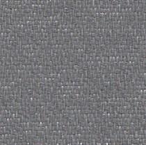 Luxaflex 20mm Translucent Plisse Blind | 9603 Circe Topar FR
