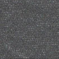 Luxaflex 20mm Translucent Plisse Blind | 9604 Circe Topar FR