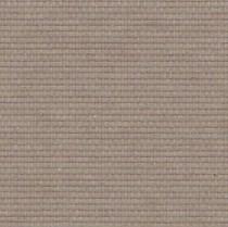 Luxaflex 20mm Translucent Plisse Blind | 9609 Helios Topar FR