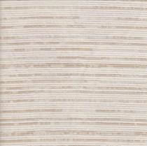 VALE Roman Blind - Imperial Collection | Abingdon Cream