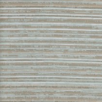 VALE Roman Blind - Imperial Collection | Abingdon Duckegg