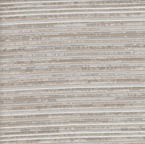 VALE Roman Blind - Imperial Collection | Abingdon Grey/White