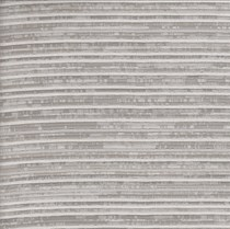 VALE Roman Blind - Imperial Collection   Abingdon Steel
