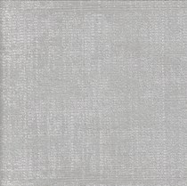 VALE Roman Blind - Imperial Collection   Admiral Silver