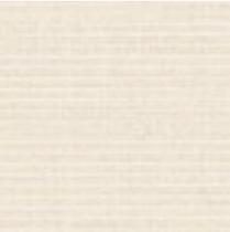 Luxaflex Armony Plus Awning | Albatre Tweed-ORC U136 120