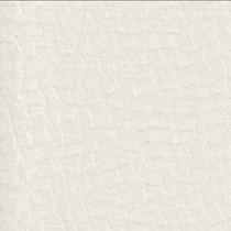 Decora 89mm Fabric Box Vertical Blind | Alessi Ivory