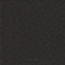 Decora 89mm Fabric Box Vertical Blind | Alessi Jet