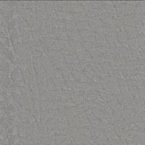 Decora Roller Blind - Fabric Box Design Translucent   Alessi Pebble