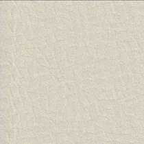 Decora Roller Blind - Fabric Box Design Translucent   Alessi Porcelain