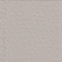 Decora Roller Blind - Fabric Box Design Translucent   Alessi Stone