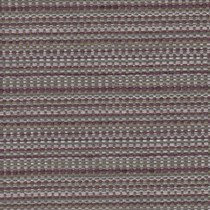 VALE Roman Blind - Inspiration Collection | Allison Berry