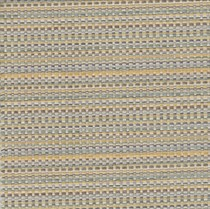 VALE Roman Blind - Inspiration Collection | Allison Yellow