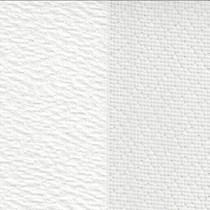 Vale Allusion Blind | Horizon Chalk