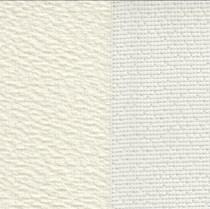 Vale Allusion Blind | Horizon Linen