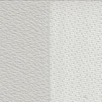 Vale Allusion Blind | Horizon Parchment