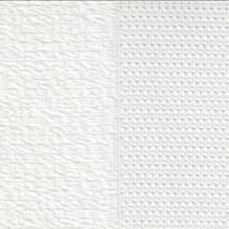 Vale Allusion Blind | Vista Snow