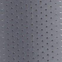 Decora 25mm Metal Venetian Blind | Alumitex-Aluminium Filtra
