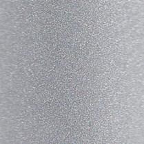Decora 25mm Metal Venetian Blind | Alumitex-Aluminium