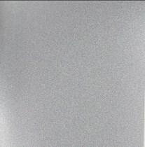 Decora 50mm Metal Venetian Blind | Aluminium