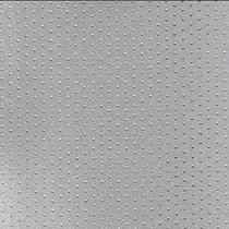 Decora 50mm Metal Venetian Blind | Aluminium Filtra