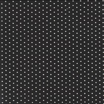 Decora 35mm Metal Venetian Blind | Black Filtra