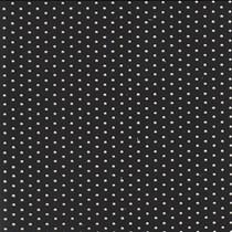 Decora 50mm Metal Venetian Blind | Black Filtra
