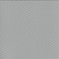 Decora 35mm Metal Venetian Blind | Grey Filtra