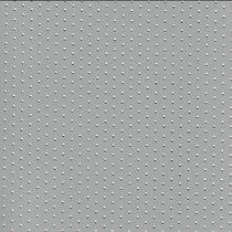 Decora 50mm Metal Venetian Blind | Grey Filtra