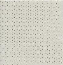 Decora 50mm Metal Venetian Blind | Magnolia Filtra