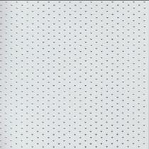 Decora 50mm Metal Venetian Blind | White Filtra