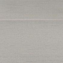 Luxaflex Silhouette 75mm Vane ClearView | Angora Beige 9622